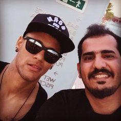 Post by ❤ World Cup 2014, Neymar Jr, Bae, Barcelona, Sport, Instagram Posts, Deporte, Sports, Barcelona Spain
