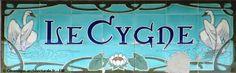 big_oiseaux_cygne_royan.jpg (Image JPEG, 800×250 pixels) - Redimensionnée (99%)