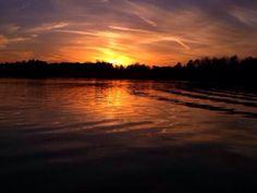 Smith Lake ( Alabama )