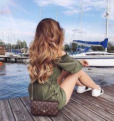 pinterest: @riddhisinghal6 / instagram: lusshhlife