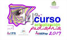14º Curso de Actualización en Pediatría de la AEPap
