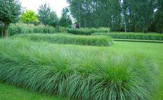 Private garden SJ in Wommelgem (Belgium). By Archi-Verde.