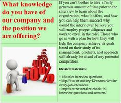 images about  s coordinator interview questions on    related materials   s interview questions  ebook  interviewquestionsebooks com