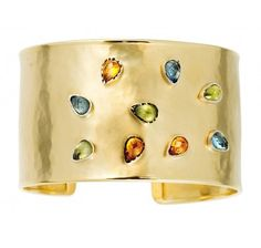 Gemstone Jewelry – Page 7 – Deleuse Fine Jewelry & Couture Men's Jewelry Rings, Diamond Jewelry, Gemstone Jewelry, Jewelry Box, Fine Jewelry, Topaz Color, Blue Topaz, Wholesale Diamonds, Hammered Gold