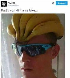 Meme 😂😂😂