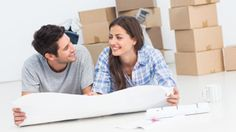 Five Top Tips for Mortgage Borrowers