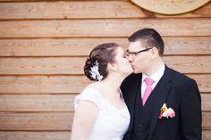 Mariage C&J coordination Jour J by Nocely  Crédit Photo : Cynthia Cliche