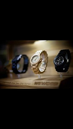 #WeWood watches Class Ring, Wedding Rings, Engagement Rings, Watches, Interior, Shop, Jewelry, Enagement Rings, Jewlery