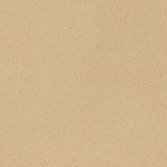 Low prices and free shipping on Kasmir fabric. Over 100,000 patterns. Strictly 1st Quality. $5 swatches. SKU KM-SHAW-KHAKI.
