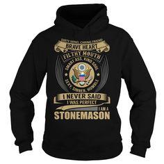 Stonemason T-Shirts, Hoodies. SHOPPING NOW ==► Funny Tee Shirts