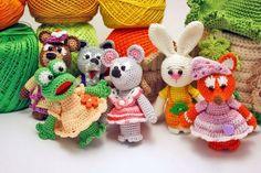НУЖНО впасть в детство: ru_knitting