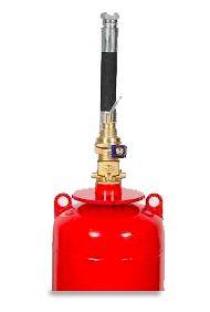 NOVEC 1230 Temiz Gazlı Otomatik Söndürme Sistemi | Kurtarır Yangın http://www.kurtarir.com/UrunDetay.aspx?UrunID=52