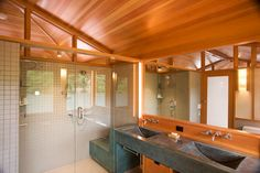 PRAIRIE|MODERN - SALA Architects