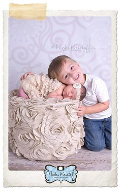 Silver-Grey Planks self Portrait Wedding Baby Photography Background Custom Photography Studio Photography Background