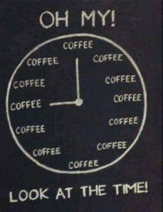 Dumbfounding Useful Tips: Coffee Machine Barista organic coffee creamer.Coffee Corner Restaurant coffee and books wallpaper. Coffee Talk, Coffee Is Life, I Love Coffee, Best Coffee, My Coffee, Coffee Drinks, Coffee Cups, Coffee Lovers, Coffee Creamer