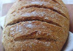 Pan italiano de aceitunas y cebolla  Receta de Cuqui - Cookpad