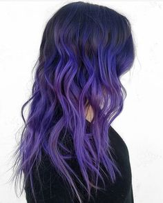 See Instagram photos and videos from Pulp Riot Hair Color (@pulpriothair)