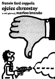 LA SOLEDAD DEL DISEÑADOR DE FONDO 2.0: Ilustradores: POLONIA ENCANTADA.