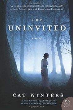 The Uninvited: A Novel by Cat Winters http://www.amazon.com/dp/0062347330/ref=cm_sw_r_pi_dp_gc64vb0EPDKX1