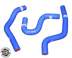 Hillery Motorsports - CR85 CR 85 Silicone Radiator Hose Kit Pro Factory Blue, $59.55 (http://www.profactoryhoses.com/products/CR85-CR-85-Silicone-Radiator-Hose-Kit-Pro-Factory-Blue.html)
