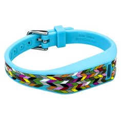 Buy French Bull Fitbit Flex Wristband - Black Fitbit Flex Replacement Band With Secure Chrome Watch Clasp, Unique Handcrafted French Bull Pattern Made from Premium Silicone, Fitbit Flex Color Bands, Fitbit Flex Accessory Band Fitbit Wristband, Fitbit Flex, Best Fitness Tracker Watch, Fitness Band, Thing 1, Fancy, Watch Bands, Health And Fitness