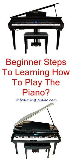 learnpianochords best website to learn piano - best piano riffs to learn. pianochords learning piano on a keyboard vs piano learn to play classical piano online piano learn to play songs 98030.pianochords learn how to play piano songs online - how to learn piano chords and notes. pianobasics best learn piano app ipad learn to play arpeggios on piano classical pieces to learn on piano 75343 #learnpianofast