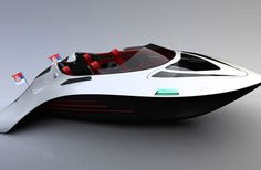 stable-high-speed-boat.jpg (410×269)