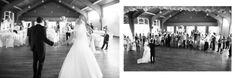 Hochzeitsfotograf+Wuppertal+–+polnische+Hochzeit+36