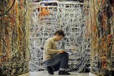 server_room.jpg (750×500)