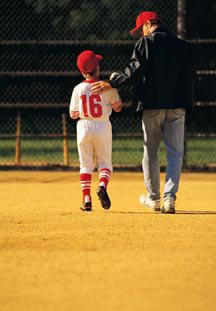 let it go father_son_baseball