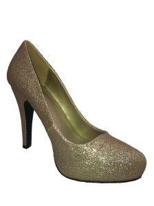 4a24c4698757 Shush Shoes  Fall 2012 Women s Shoe Collection