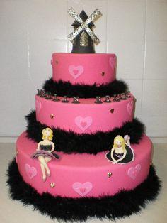 18 anos bolo de aniversario (12)