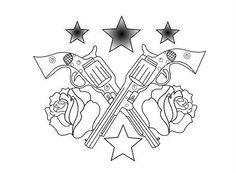 skull adult fantasy vampire guns n' roses coloring pages