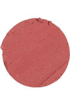 Charlotte Tilbury - Hot Lips Lipstick - Super Cindy - Neutral - one size