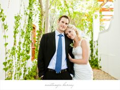 Jared & Rochel | 2 March 2013 | Lanzerac March 2013, Wedding Dresses, Fashion, Moda, Bridal Dresses, Alon Livne Wedding Dresses, Fashion Styles, Weeding Dresses, Bridal Gown