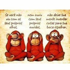 Boa noite! #boanoite #frases #frasesequotes #instafrases #frasedodia #reflexao #refletir #mensagens #pensamento #sabedoria #boasvibracoes #goodvibes #positividade #minutosdereflexao