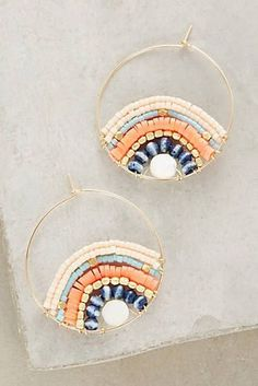 Boho Fashion Ideas for the modern day hippieWomens Fashion | Inspiration Pinning inspirational bits everyday, follow us and visit us for more :) #EarringsJewelry