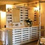 batchroom_pallet_furniture