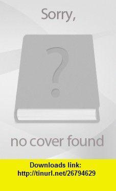 If Only You Knew A Hotlanta Novel (9781439578995) Denene Millner, Mitzi Miller , ISBN-10: 1439578990  , ISBN-13: 978-1439578995 ,  , tutorials , pdf , ebook , torrent , downloads , rapidshare , filesonic , hotfile , megaupload , fileserve