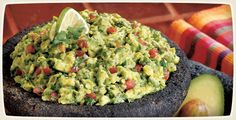 Northgate Markets > Our Stores > Recipes > Recipe Details