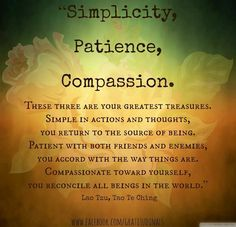 Buddhist Quotes Compassion by @quotesgram