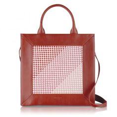 Border,Large+Zip-top+Grab+Bag