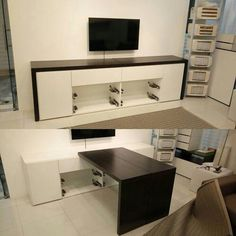 smart furniture - - DIY Furniture Ideas To Sell - Folding Furniture, Oak Bedroom Furniture Sets, Classic Bedroom Furniture, Multifunctional Furniture, Smart Furniture, Space Saving Furniture, Home Furniture, Furniture Design, Bedroom Classic