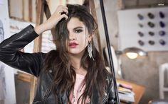 Selena Marie Gomez is an American singer, actress, and producer. After appearing on the children's television series Barney & Friends, […] Selena Gomez Hd Wallpapers, Selena Gomez Wallpaper, Celebrity Wallpapers, Selena Gomez Net Worth, Selena Gomez Music, Jelsa, Justin Bieber, Selena Gomez Adidas, Lip Wallpaper