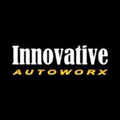 Trusted auto shops in Calgary? You bet. Book now with Innovative Autoworx located at; 102 AVE SE near you ----------- Auto Shops, Car Repair Service, Car Shop, Text You, Calgary, Innovation, Abs, Repair Shop, Books
