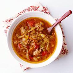 Food Crock Pot! on Pinterest   Crock Pot, Crockpot and Cranberry ...