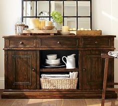 https://i.pinimg.com/236x/90/44/8f/90448fb037b320d16b23bb31b7805b8a--dining-room-buffet-buffet-tables.jpg