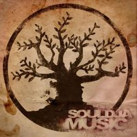 Souldja - Music [Root Train Records 2015] #FreeDownload by reggaeville on SoundCloud