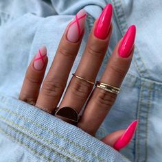 Chic Nails, Glam Nails, Fancy Nails, Stylish Nails, Trendy Nails, Best Acrylic Nails, Acrylic Nail Designs, Fabulous Nails, Perfect Nails