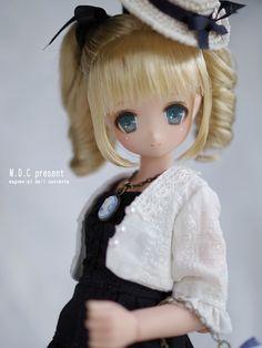 0_0 Asian Doll, Cute Dolls, Disney Princess, Disney Characters, Beautiful, Disney Princesses, Disney Princes